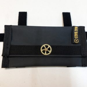 Motorcycle Phone Pouch