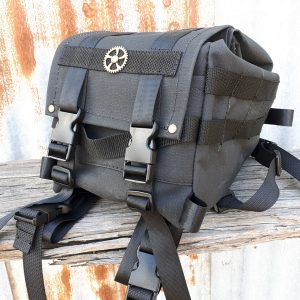 Adventure Tank Bag